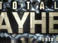 Total Mayhem 6.8 released! Trajectory towards 7...