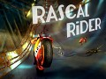 Rascal Rider - some basic gameplay info