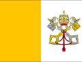 Tsardoms Total War: Papal States Teaser