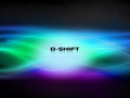 D-Shift Released Today!