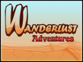 Wanderlust: Adventures Dev Log 10