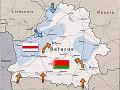Belarus: crossroads