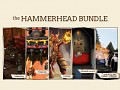 The Hammerhead Bundle