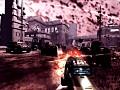 Mars City Security WIP Update 11