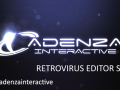 Retrovirus Mod Tools Video Series!