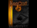 KonCraft Alpha 0.2.3 Now Available for Download
