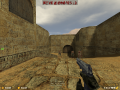 CS: Zombie Defense Features to 29-05-2013