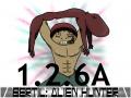 Bertil: Alien Hunter is released!