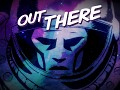 Out There selected for the Leftfield Collection at Rezzed 2013 !
