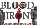 Blood and Iron Released