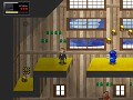 Dirk Dashing: Secret Agent! Special Edition is released on Desura