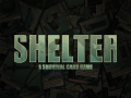 Shelter - Available now on iOS & Android