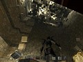 KonCraft Releasing on Desura