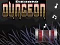Version 1.3.5 - Diehard Dungeon Gets An OST!