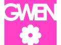 Pushing out large gwen update