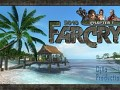 Work in Progress Far Cry 2010 Mod 0.16.25