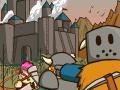 Siegebreakers Gameplay Preview