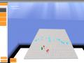 Development Blog 02.06.2013 - Alpha 7.0 finished