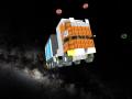 StarMade: Symmetrical build tools & better AI