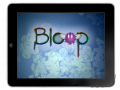 Bloop on other platforms as well?! IndieGoGo! V2!