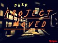 Project of DARK