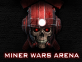 Miner Wars Pack featured on IndieGameStand