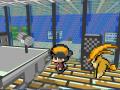 Pokémon3D version 0.33