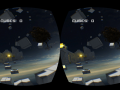 Qbeh for Oculus Rift!