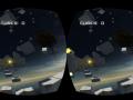 Qbeh for Oculus Rift!