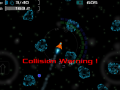 Collision Warning beta available for Android