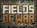 Fields of War - A massive multiplayer shooter MMO