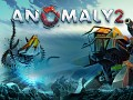 Anomaly 2 released on Desura!