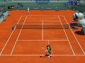 Tennis Elbow 2013 v1.0a released !