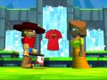 Gitch yer Indie Game Tshirt here!