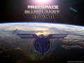 Freespace Blueplanet At War Really Needs Your Help! Open Job Positions
