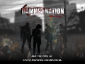 Damned Nation Beta Starts in 6 weeks