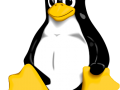 Linux Supported