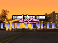 GTA: Vice City Stories PC Edition BETA 3 now out!
