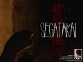 Segatakai Pre-Release Trailer!