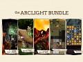 The Arclight Bundle