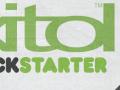 Kickstarter: Live Now