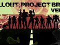 Fallout: Project Brazil BETA 1.1.0 Patch Out Now