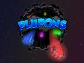 Plupons HD