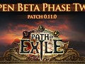 Path of Exile - Open Beta Phase 2
