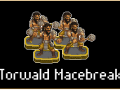 Game Information V0.4 Torwald Macebreak