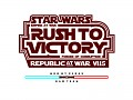 Republic at War v1.1.5 Beta (June 8)