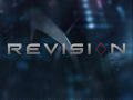 Meet the team behind the Revision OST!
