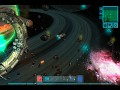 Space Game - waypoints video
