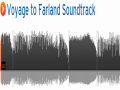 Voyage to Farland Soundtrack