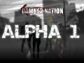 Damned Nation: Vote For The First Alpha Download